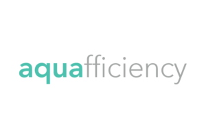 aquafficiency-logo