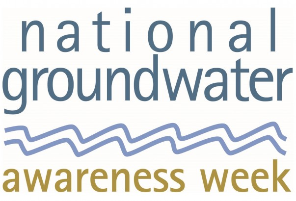 HAL celebrates Groundwater Awareness Week