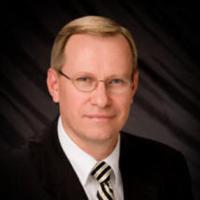 Richard M. Noble