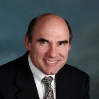 Gregory J. Poole