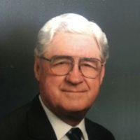 Vaughn E. Hansen, Ph.D., P.E. (1921–2018)