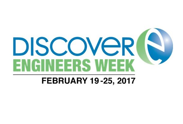 Dream Big: HAL celebrates Engineers Week