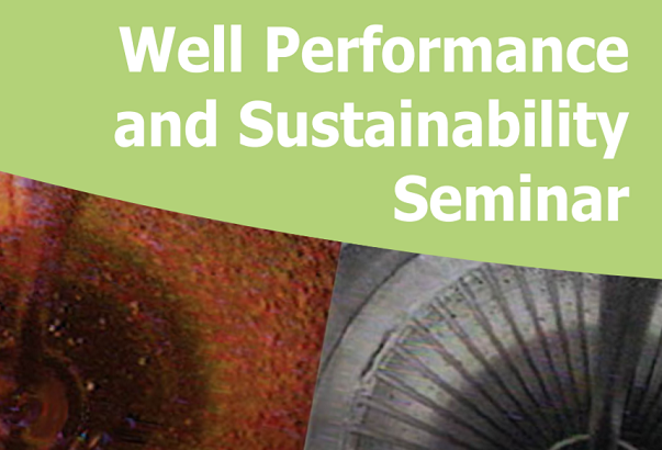 HAL to host well seminar Feb. 1