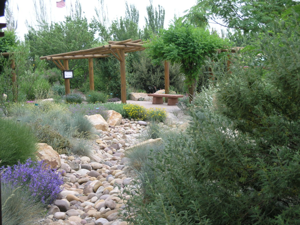 Utah seeks public input for water conservation study