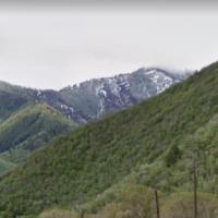 Spanish Fork Pole Canyon Septic System Density Study