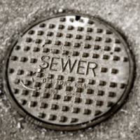 Tooele County Wastewater Regionalization Plan and Septic System Density Study