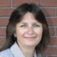 Cindy Aiello-Harris